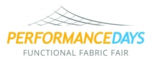 PerformanceDays_Logo_FFF_CMYK_300dpi.jpg
