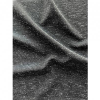 4WP1814_Linen
